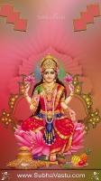 Lakshmi Mobile Wallpapers_460