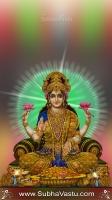 Lakshmi Mobile Wallpapers_462