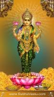 Lakshmi Mobile Wallpapers_463