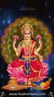 Lakshmi Mobile Wallpapers_464