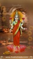Lakshmi Mobile Wallpapers_465
