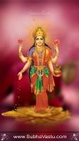 Lakshmi Mobile Wallpapers_466