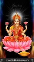 Lakshmi Mobile Wallpapers_467