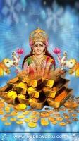 Lakshmi Mobile Wallpapers_468