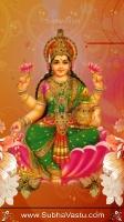 Lakshmi Mobile Wallpapers_469