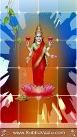 Lakshmi Mobile Wallpapers_473
