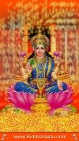 Lakshmi Mobile Wallpapers_474