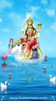 Lakshmi Mobile Wallpapers_476