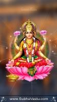 Lakshmi Mobile Wallpapers_479