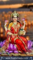 Lakshmi Mobile Wallpapers_480