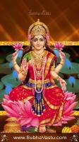 Lakshmi Mobile Wallpapers_481