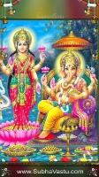 Lakshmi Mobile Wallpapers_482