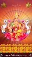 Lakshmi Mobile Wallpapers_484