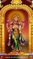 Lakshmi Mobile Wallpapers_485