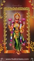Lakshmi Mobile Wallpapers_486