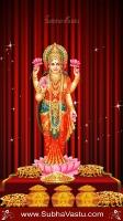 Lakshmi Mobile Wallpapers_487
