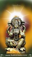 Lakshmi Mobile Wallpapers_488