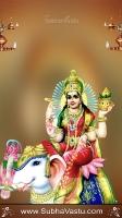 Lakshmi Mobile Wallpapers_489