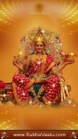 Lakshmi Mobile Wallpapers_653