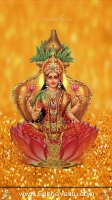 Lakshmi Mobile Wallpapers_654