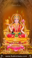 Lakshmi Mobile Wallpapers_655
