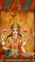 Lakshmi Mobile Wallpapers_656