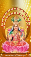 Lakshmi Mobile Wallpapers_658