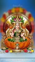 Lakshmi Mobile Wallpapers_659