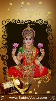 Lakshmi Mobile Wallpapers_661