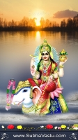 Lakshmi Mobile Wallpapers_662