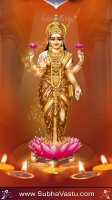 Lakshmi Mobile Wallpapers_664