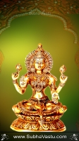 Lakshmi Mobile Wallpapers_665