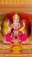 Lakshmi Mobile Wallpapers_666