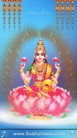 Lakshmi Mobile Wallpapers_667