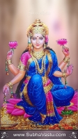 Lakshmi Mobile Wallpapers_668