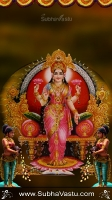 Lakshmi Mobile Wallpapers_669