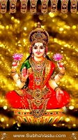 Lakshmi Mobile Wallpapers_670