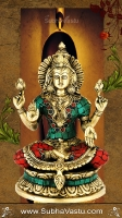 Lakshmi Mobile Wallpapers_671