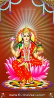 Lakshmi Mobile Wallpapers_672