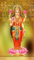 Lakshmi Mobile Wallpapers_673
