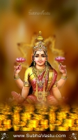 Lakshmi Mobile Wallpapers_674