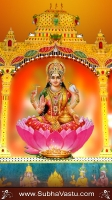 Lakshmi Mobile Wallpapers_677