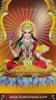 Lakshmi Mobile Wallpapers_678