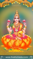 Lakshmi Mobile Wallpapers_681