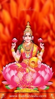 Lakshmi Mobile Wallpapers_682