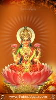 Lakshmi Mobile Wallpapers_684