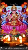 Lakshmi Mobile Wallpapers_934