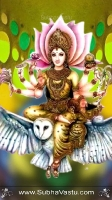 Lakshmi Mobile Wallpapers_935