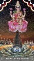 Lakshmi Mobile Wallpapers_937