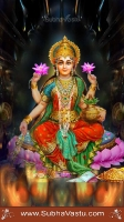Lakshmi Mobile Wallpapers_938